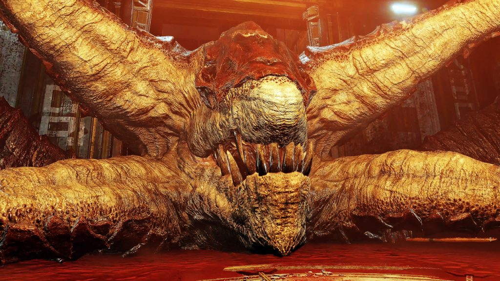 Gears of War 5 Review - Good Story and Small Open World of Gears 5