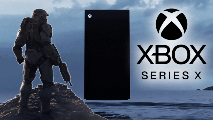 Xbox Series X Features: What We Know so Far
